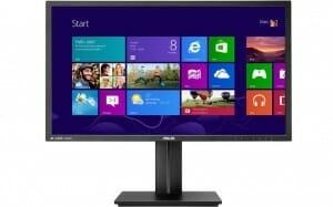 asus-pb287Q-front-4k-monitor