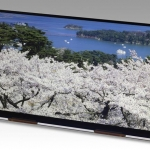10.1 Zoll LCD 4K Display für Tablets