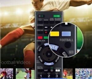 live-football-mode