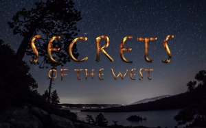 Secrets of the West