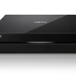 Sony FMP-X10 4K Mediaplayer