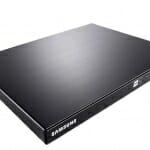 Samsung GX-SM550SH Set Top Box