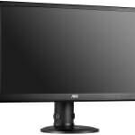 U2868Pqu Ultra HD Monitor