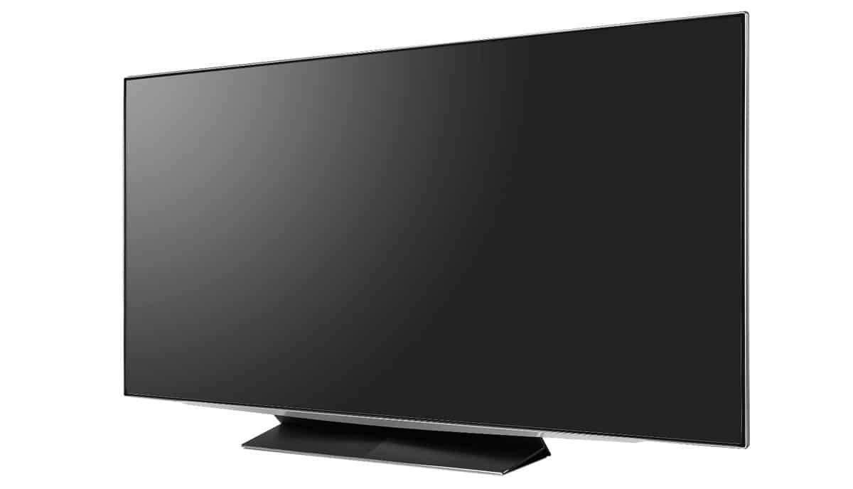 pioneer ist zur ck zwei 4k fernseher mit 50 und 55 zoll diagonale 4k filme. Black Bedroom Furniture Sets. Home Design Ideas