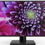 Asus PA328Q 32 Zoll Ultra HD Monitor