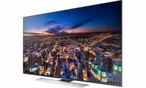 samsung-85hu8550-4k-tv