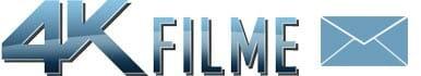 4K Filme Newsletter