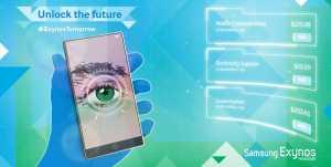 Galaxy Note 4 Retina