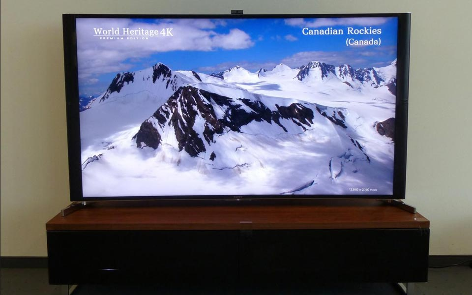 sony-s90-curved-4k-tv
