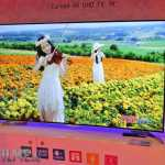 79-zoll-curved-4k-led-tv_changhong