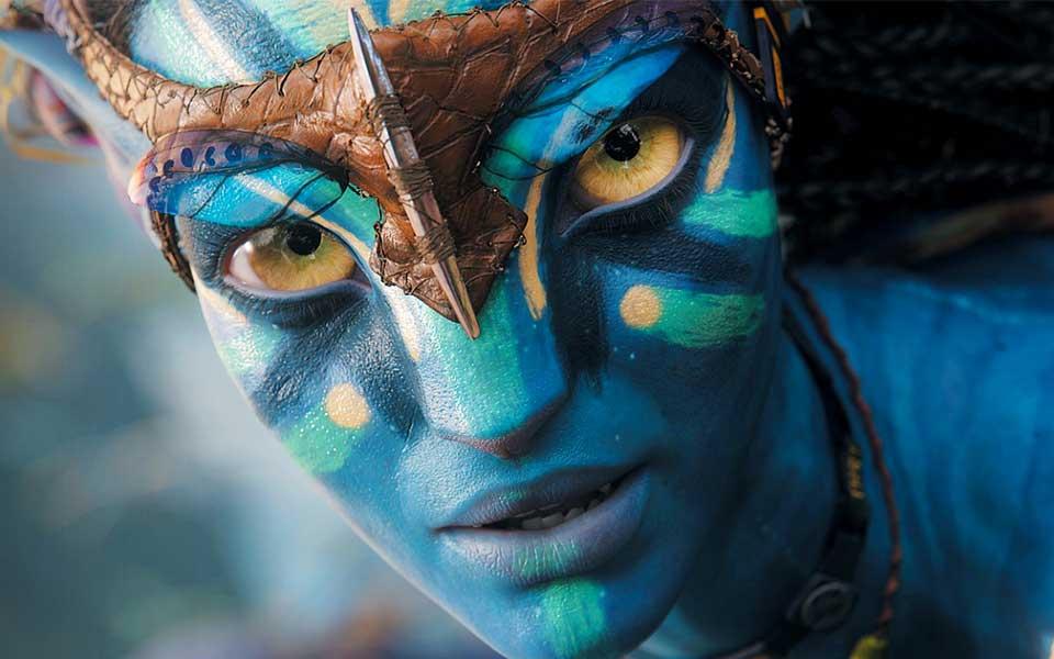 Kommen die Avatar Nachfolger in 4K mit 120Fps?