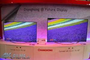 changhong-curved-oled-tvs_4k