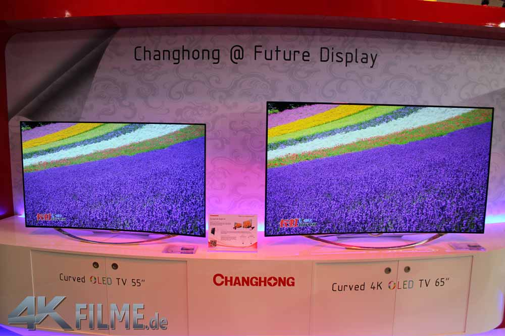 changhong-curved-oled-tvs_4k