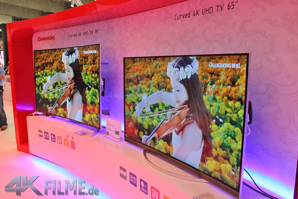 curved-led-4k-tvs_changhong