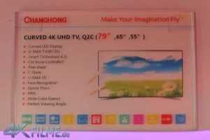 details-curved-4k-uhd-tv-q2c-changhong-79-zoll