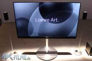 loewe-art-4k-tv