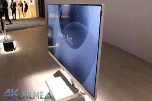 loewe-art-4k-tv-seite