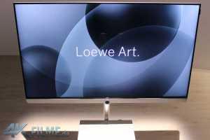 loewe-art-front