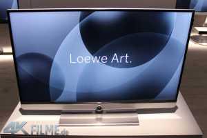 loewe-art-ultra-hd