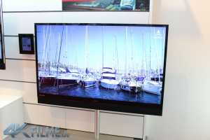 Metz Primus 65 UHD Media twin R