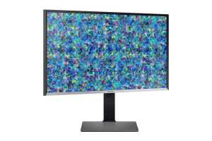 Samsung UD970 UHD Monitor