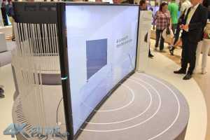 sony-kd-75s9005b-curved-uhd-tv
