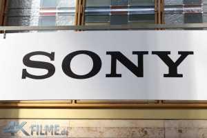 sony-logo-ifa-2014