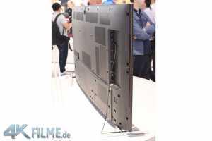 sony-s90-curved-tv-rueckseite