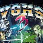 Vimeo in Ultra HD - Video Game High School 3 als VOD-Debut