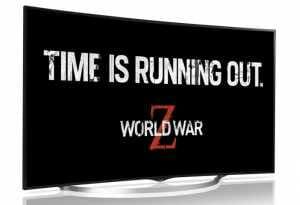 Wuaki.tv feiert sein 4K Streaming-Debut auf Geräten von LG