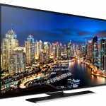 Samsung Ue55HU6900 UHD TV - Günstiges Schnäppchen oder Billig TV?