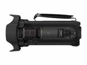 082_FY2014_Panasonic_Camcorder_WX979_top_hood