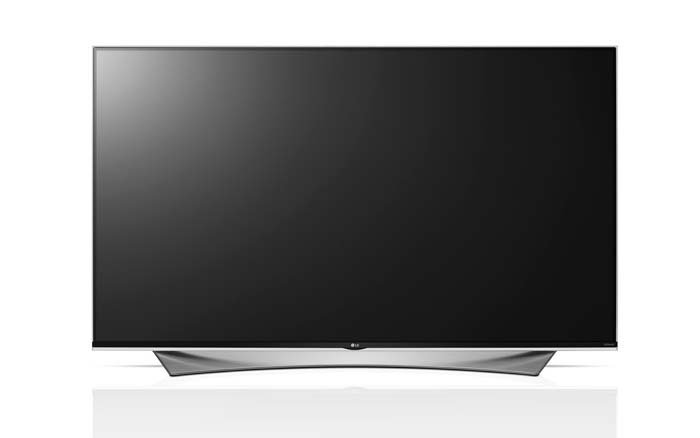 65UF9500 4K Color Prime TV