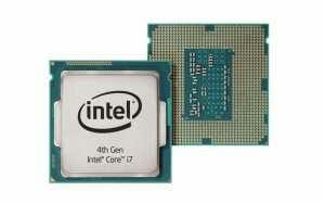Intel HEVC H.265 GPU Update