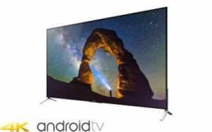 Sony X90C 4K TV