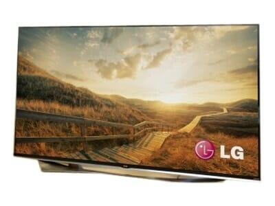 LG UB980V