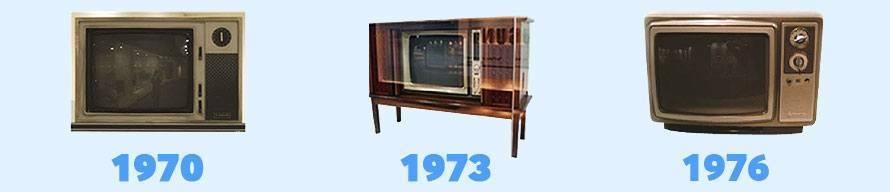 TV-von-1970-bis-1976