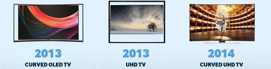 TV-von-2013-bis-2014