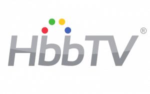 HbbTV 2.0 kommt mit HEVC, 4K und HTML5