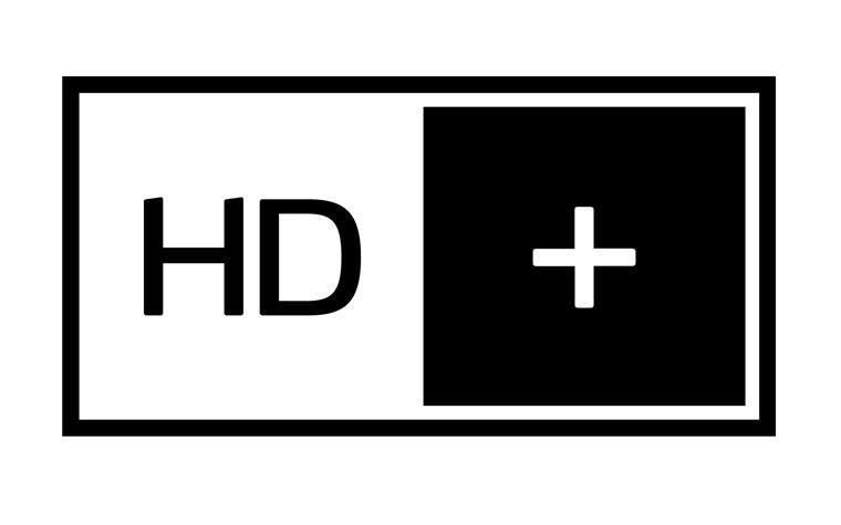 HD Plus