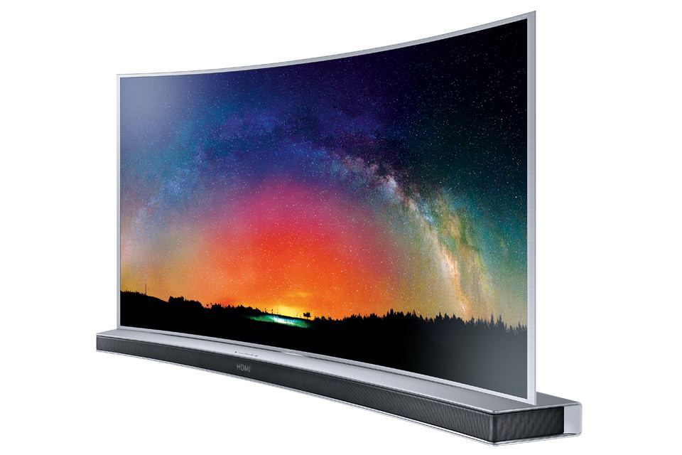 samsung ju6450 ju6500 ju7090 und ju7590 serie mit 23 neuen 4k tvs. Black Bedroom Furniture Sets. Home Design Ideas