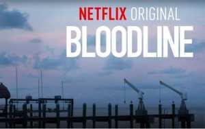 Netflix Bloodline in 4K Auflösung