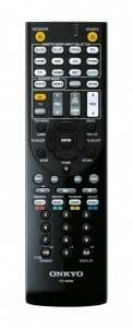 Remote_RC-898M_TXNR545646747_N9999x9999.png