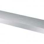 Evolution-Kit SEK-3500U (One Connect Box)