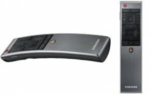 smart-remote-TM1560A