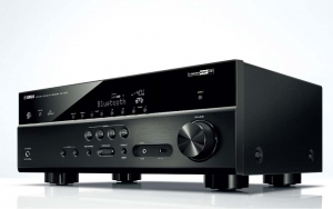 Yamaha RX-V579