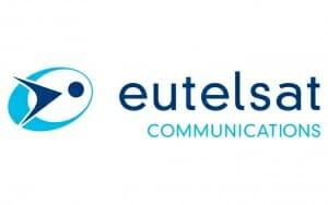 Eutelsat Communications