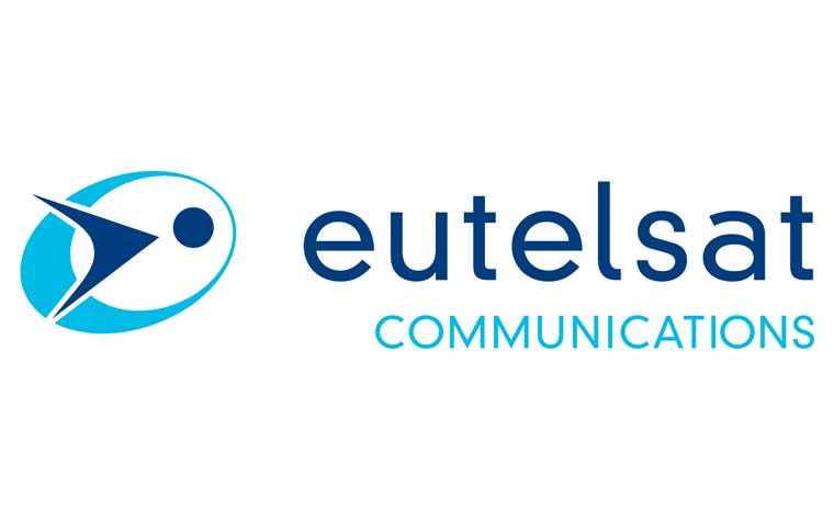 Eutelsat Communications