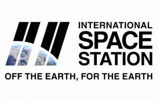 ISS 4K 60p Videos