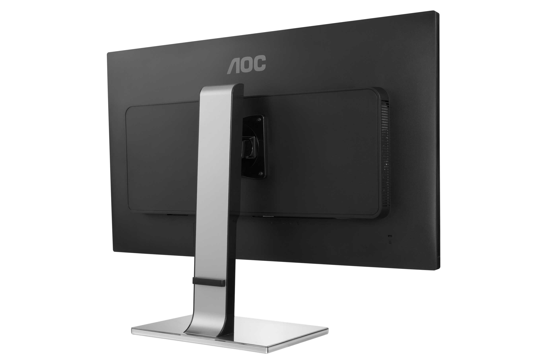 AOC U3277PQU 4K Monitor